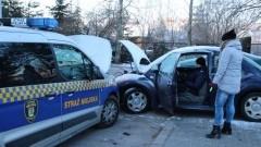 Malbork: Straż Miejska odpali twoje auto - 26.02.2018