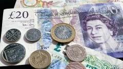 Raty annuitetowe i wszystko, co powinieneś wiedzieć o pożyczce ratalnej przez internet