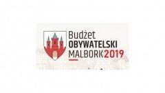 Do końca kwietnia trwa nabór wniosków do Budżetu Obywatelskiego w Malborku - 01.03 - 30.04.2018