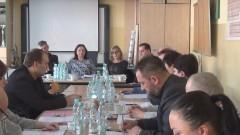 XXXII sesja Rady Gminy Malbork. Plany modernizacji dróg, uchwały oświatowe i wiele wniosków sołtysów – 02.03.2018