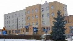 Zatrzymali 6 osób poszukiwanych, 2 kierujących bez uprawnień oraz 6 dowodów rejestracyjnych. Weekendowy raport malborskiej policji - 05.03.2018