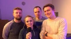 Dzień Kobiet w Miłoradzu z kabaretem Czesuaf – 04.03.2018