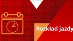 INFORMACJA z dziaalnoci Burmistrza Miasta i - vemale.club