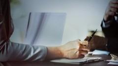 Malbork: Szukasz pracy poza miejscem zamieszkania? Skorzystaj z bonu na zasiedlenie - 09.03.2018