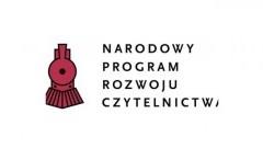 """""""Narodowy Program Rozwoju Czytelnictwa"""" w malborskich Szkołach Podstawowych"""