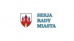 Zapraszamy na XLI sesje Rady Miasta Malborka