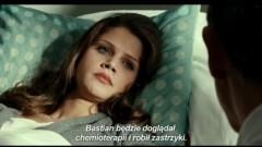 Kino Żuławy w Nowym Dworze Gdańskim zaprasza na seans filmowy !