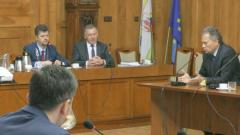 Wybory czuć w powietrzu. XLI sesja Rady Miasta Malborka