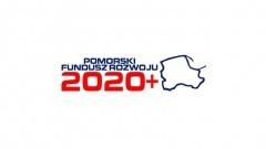 Ruszają bezpłatne konsultacje tematem będzie wsparcie dla przedsiębiorców z Malborka i okolic