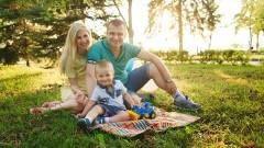 Malbork: To będzie idealne miejsce na rodzinny spacer. Po latach jest to już niemal pewne