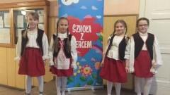 Wiosna otwartych drzwi w Szkole Podstawowej nr 6 w Malborku