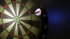 Zapraszamy na XVII Otwarte Mistrzostwa Malborka w American Dart w Malborku