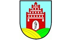Gmina Miłoradz: Uwaga! Ogłoszenie o nieruchomościach do sprzedaży