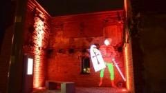 Zagłosuj na Muzeum Fortyfikacji w Malborku jako Top Inwestycję Komunalną