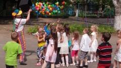 Stażysta poszukiwany : Gminny Ośrodek Kultury i Sportu w Starym Polu przyjmie na staż