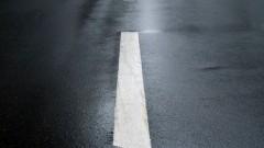 Podpisanie umów na remonty dróg w powiecie malborskim