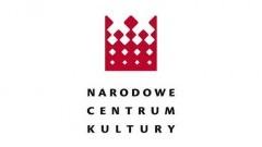 """Malborskie Centrum Kultury i Edukacji w programie """"Zaproś nas do siebie!"""""""