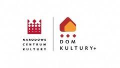 Wypełnij ankietę, pomóż Malborskiemu Centrum Kultury i Edukacji w diagnozie kultury dla miasta