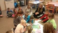 Gmina Miłoradz zapewni opiekę nad dziećmi w dni wolne od zajęć szkolnych.