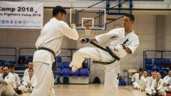 """""""Karate uczy pokory"""". W cztery oczy z Miłoszem Wolakiem #1"""
