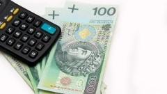 Historia kredytowa. Jak ją poprawić?