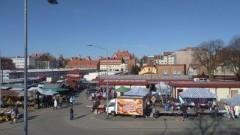OSiR dysponuje wolnymi lokalami użytkowymi na Targowisku Miejskim w Malborku