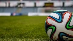 Piłkarskie Podsumowanie Tygodnia #2