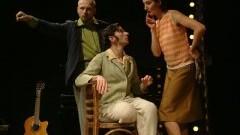 Malbork : Termin Spektaklu Teatru MUMIO przeniesiony