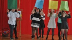 Uroczystości upamiętniające Marię Grzegorzewską oraz Irenę Sendlerową w SOSW Malbork