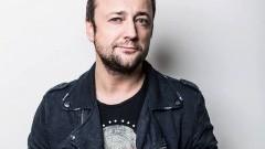 Zapraszamy na solowy występ Czesława Mozila w Sztumie!
