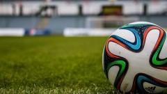 Malbork : Zapraszamy na spotkanie konsultacyjne z kandydatami do VII klasy Szkoły Mistrzostwa Sportowego