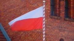 Malbork : 2 maja - Dzień Flagi Rzeczypospolitej Polskiej - Zobacz atrakcje w Malborku.