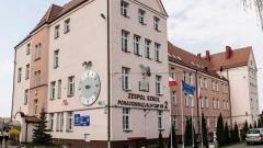 Malbork : Dzień Otwarty Szkoły w II LO