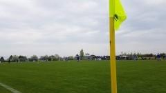 Piłkarskie Podsumowanie Tygodnia #4