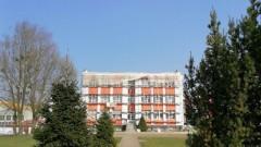 Trwa termomodernizacja malborskich placówek edukacyjnych
