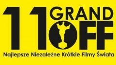 Nowy Dwór Gdański : Zobacz pięć najlepszych, niezależnie krótkich filmów świata