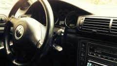 Pijany kierowca spowodował wypadek. Jechał z dziewczyną w ciąży. Weekendowy raport malborskich służb mundurowych