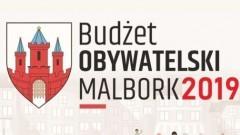 Malbork : Do urzędu wpłynęło 21 wniosków na zadania w ramach Budżetu Obywatelskiego 2018