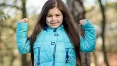 Zapraszamy w sobotę festyn wsparcia dla małej Hani z Malborka