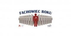Malborski Mistrz Biznesu : Zagłosuj na Fachowca Roku 2017