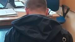 Malbork : Włamywacze ukradli sprzęty domowe o wartości 3,5 tys. zł - grozi im do 10 lat więzienia