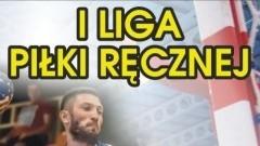 Zapraszamy na mecz Polski Cukier Pomezania Malbork vs. Sokół Porcelana Lubiana Kościerzyna
