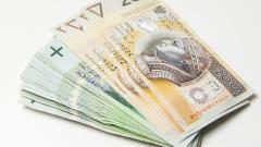 Pożyczka online – jak szybko można ją otrzymać?