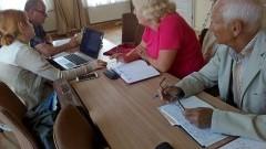 Malborska Rada Organizacji Pozarządowych zaprasza na warsztaty w związku z RODO