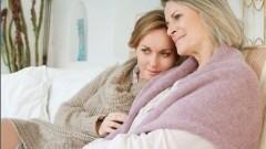 Zapraszamy na darmowe badania mammograficzne w Malborku