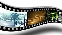 Sztumskie Kino Powiśle zaprasza w czerwcu na seanse filmowe. Zobacz repertuar