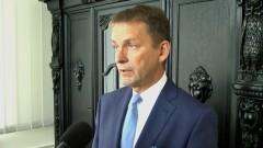 Gmina Sztum będzie musiała oddać 3,8 mln zł dla koncernów energetycznych. Problem dotyczy całej Polski