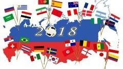 Jedziesz kibicować na Mistrzostwa Świata do Rosji? Przeczytaj koniecznie komunikat Straży Granicznej!