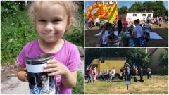 """Wiele atrakcji i pomoc dla bezdomnych zwierząt. II Festyn na rzecz podopiecznym malborskiego """"REKSA"""""""