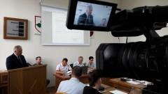 Szesnaste absolutorium dla burmistrza Jerzego Szałacha. LII Sesja Rady Miasta w Nowym Stawie